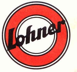 Lohner Abziehbilder