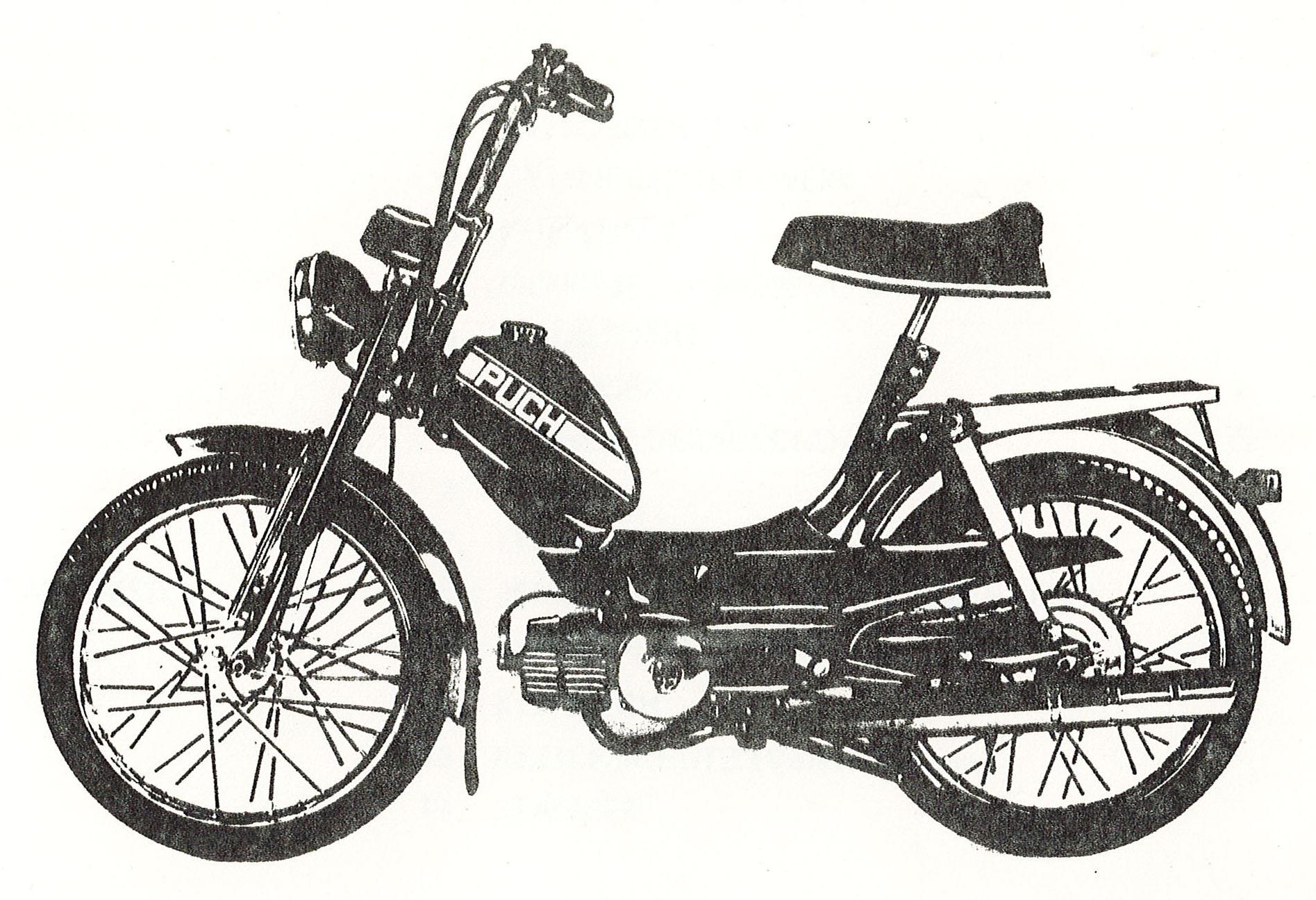 Sprinter (2gg. Handschaltung)