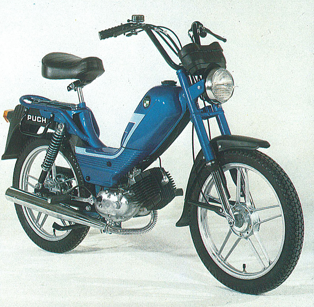 X50-2
