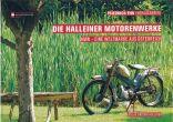 Die Halleiner Motorenwerke