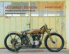 Motorrad Legenden Teil 2