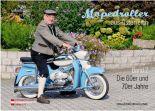 Mopedroller aus Österreich, Band 2