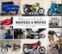 Österreichische Mopeds  &  Mofas bis 1980