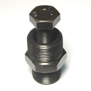 Abzieher Magnetscheibe Puch Mop., Kleinmot. u. M125